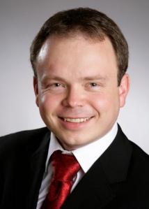 Rick-Rainer Ludwig